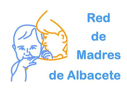 red-madres